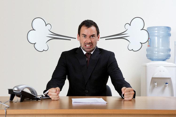 Советы как снять нервное напряжение