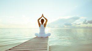 Как восстановиться после нервного срыва