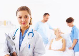 невроз кишечника симптомы и лечения