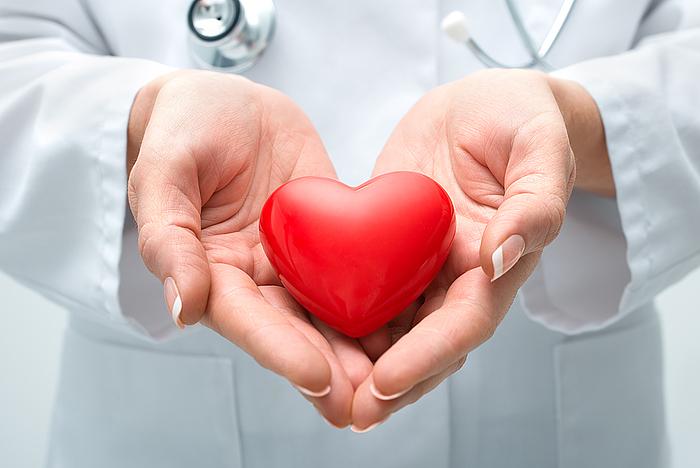 Болит сердце невроз лечение thumbnail
